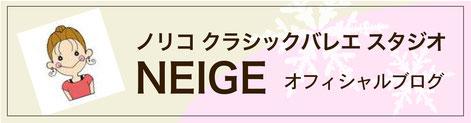 Neige_BLOG