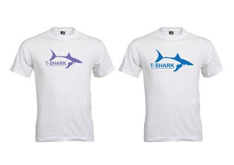T-Shark