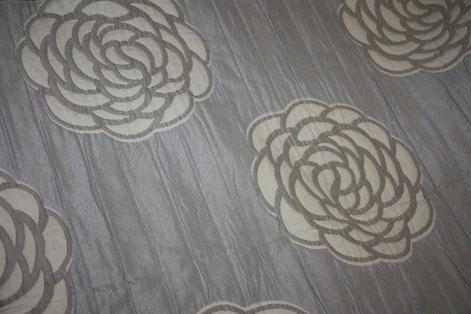 купить ткань Jeniffer, заказать покрывало, купить покрывало
