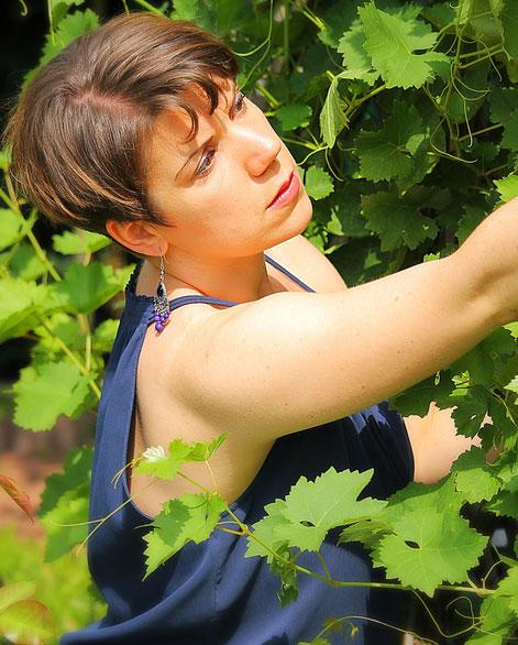 mehr über Wein lernen geht überall und jederzeit
