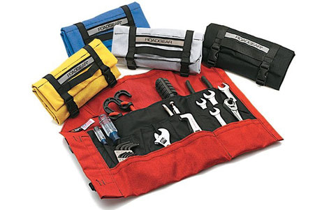 Roadgear Sport Touring Tool Pouch