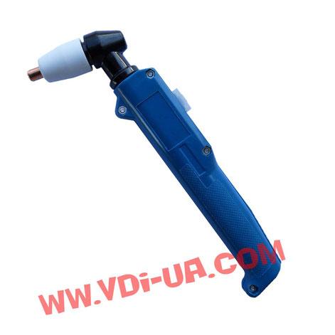 головка плазмотрона CUT-40 (PT-31)