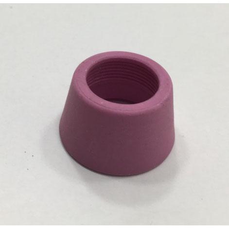Колпачок керамический CUT-60 (SG-55)