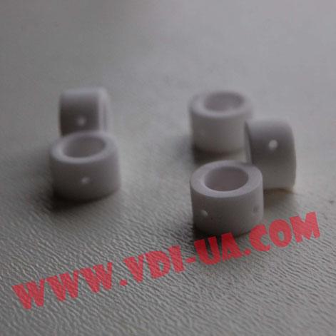 Завихритель, изолятор для плазмотрона CUT-40 (PT-31)