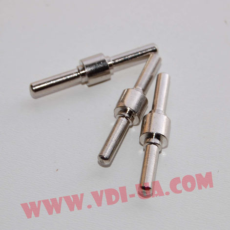 Электрод никелированный для плазмотрона CUT-40 (PT-31)