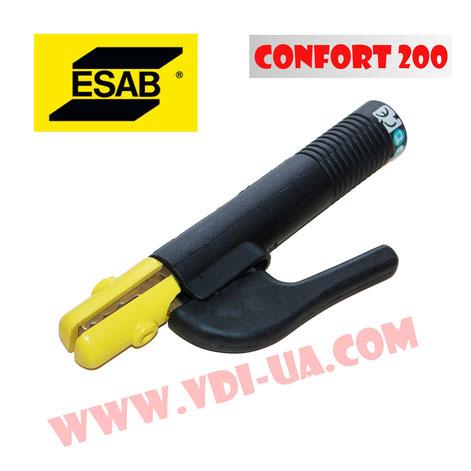 Держак Esab Handy 200