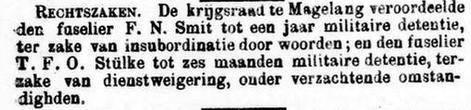 Bataviaasch nieuwsblad 16-11-1904