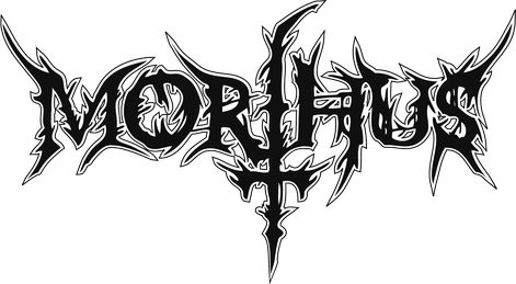Morthus
