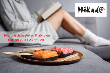 sushi siegburg, sankt augustin bestellen und abholen