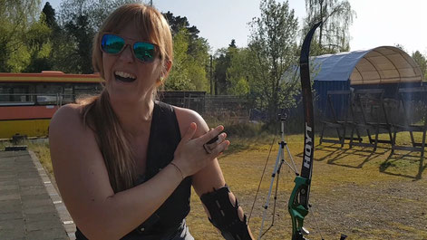 Bogenschießen Recurve recurvebogen archery Schützen Schützenbruderschaft