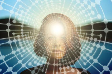 vague(s) magazine pureplayer, intuitif et évolutif : reprogrammer le cerveau avec l'hypnose
