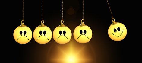 Probleme am Arbeitsplatz, Nachbarschaftsstreit, Probleme lösen, Beziehungsprobleme, Konflikt lösen