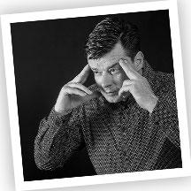 Showhypnose München ist mit Marco ein unfassbares Erlebnis und Bereicherung in Ihrem Leben. Zauberei, Mentalmagie und seine Hypnoseshow München. Blitzhypnose, Körpersprache und Ihrem Unterbewusstsein verbringt er wahre Wunder mit Ihrem Verstand.