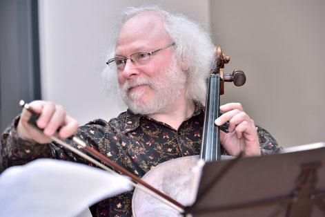 cello, trio bohème, concerts