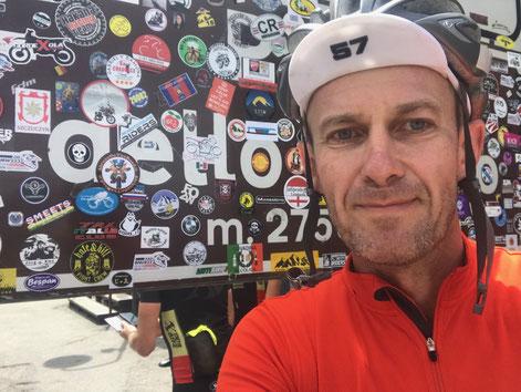 Tobias Stock Tobias Stock Zweiradteile Carbon Gabel Mtb Carbon Gabel günstig Carbon Gabel leicht Carbon Gabel bunt