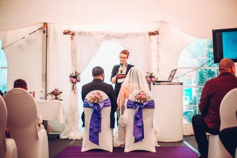 Traurednerin Heidelberg freie Trauung Moods Hochzeit