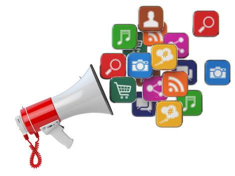 Hoe krijg je een goed artikel gepubliceerd op een online forum, in een krant, tijdschrift of vakblad?