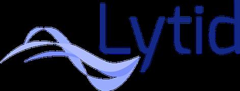 Lytid - Spezialist für THz Systeme