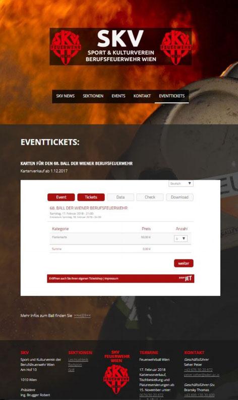 eventjet ticketshop skv feuerwehr
