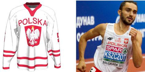 ポーランド オリンピック