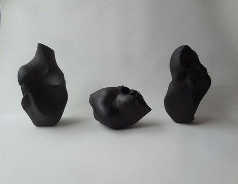 ceramica mari orikasa ORIMARI