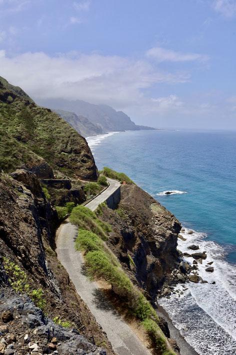Mindelo, Mindelo Kapverden, Malreisen, Malreisen Kapverden, Mindelo Cape Verde, Santo Antao Tour