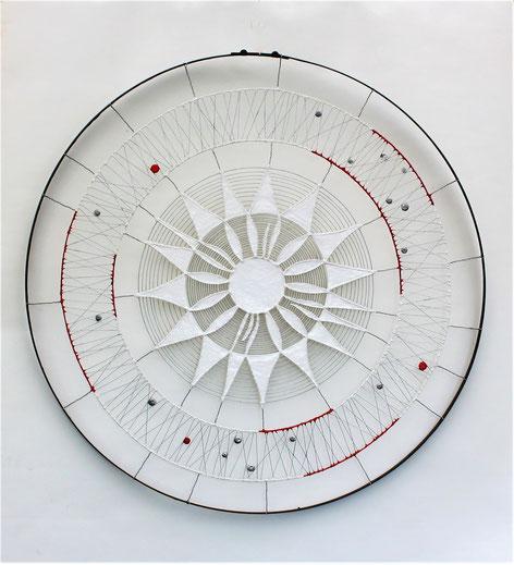 diamètre 95 cm (atelier)