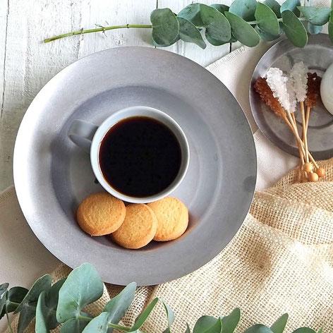 デカフェコーヒー_カフェインレスコーヒー