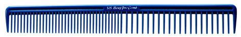 218mm blue soft