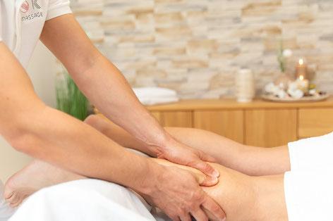 sportmassage oliver keckes