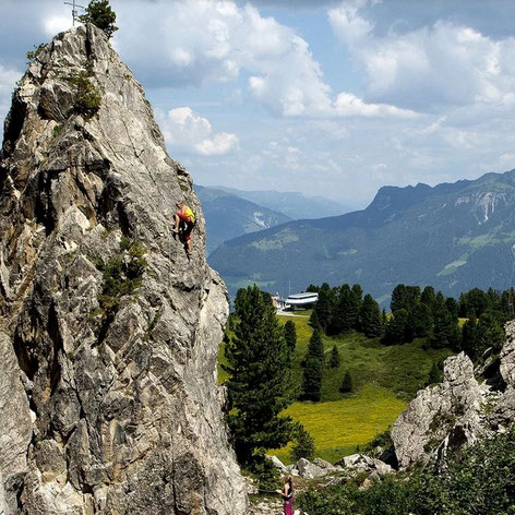 Bild www.mayrhofner-bergbahnen.com