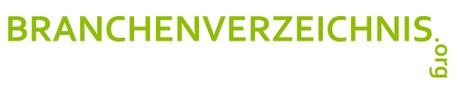Kooperationspartner Branchenplatzierung: branchenverzeichnis.org