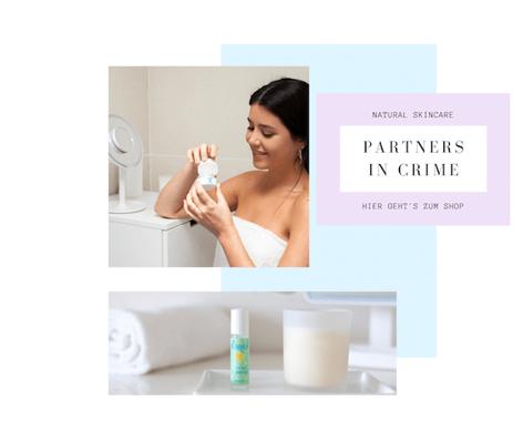 Produkte gegen Hautunterlagerungen und Milien