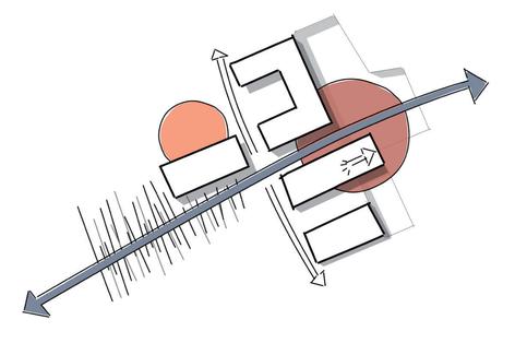 Variante Abriss und Neubau V3.1