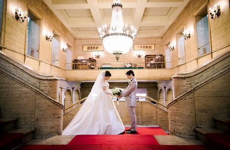 大阪、神戸、京都での結婚式 撮影外注 持ち込みカメラマンは結婚式moviesへ