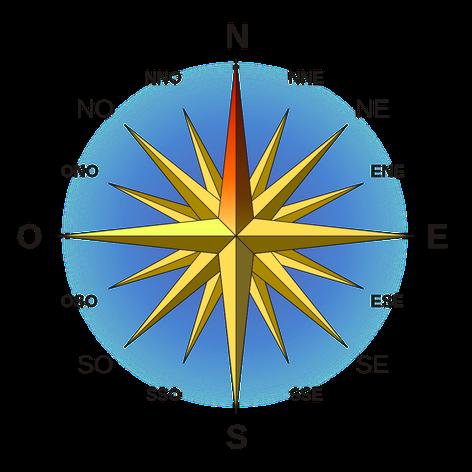 Le nombre 4 évoque les 4 directions de l'espace, les 4 points cardinaux et donc la totalité de l'étendue géographique. Il symbolise également l'étendue totale d'une action. Toute la Terre sera concernée par les évènements prophétiques.