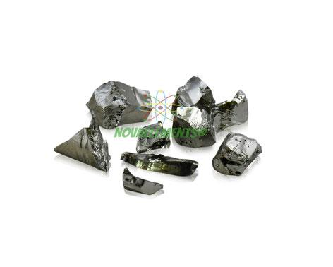 high purity Germanium metal pellet, by germanium metal
