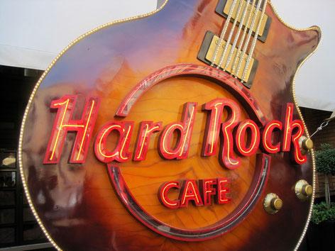 ギター買取りのお問い合わせ 札幌 ギターセンター クラフトマンズ