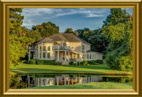 Click the photo to see more photos of this beautiful custom home