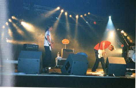 Stiller 1998