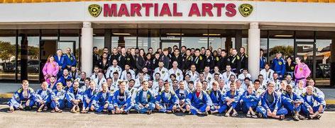 2013 RMNU Conference