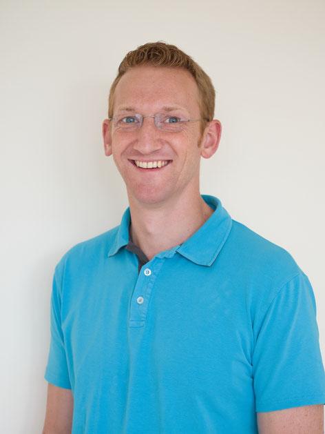 Dr. Mathias Primetshofer, Hausarzt, Arzt für Allgemeinmedizin Gschwandt bei Gmunden