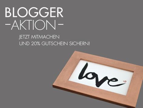 Formart Blogger Aktion