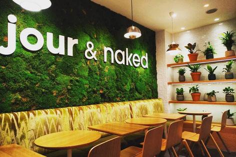 Entretien des plantes pour les bureaux de votre entreprise à Paris