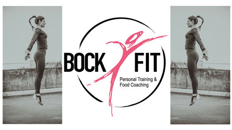 Food Coaching Outdoor Training Personal Trainer Gruppentraining Mental Trainer Köln