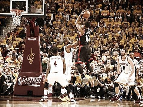 Spalding Verleih NBA Arena Basketballanlage
