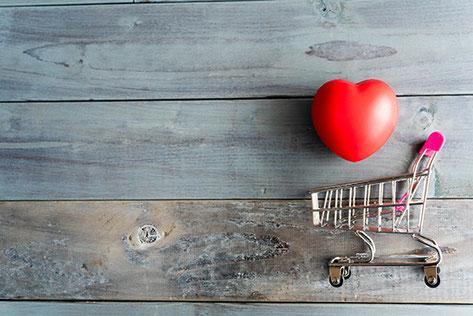 Bild von Hanasakiauf stock.adobe.com