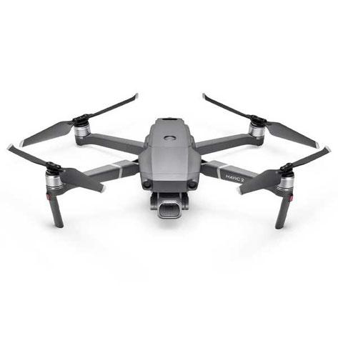 Mavic 2 Pro Drone con cámara Hasselblad y 31 minutos de vuelo, cómpralo ahora