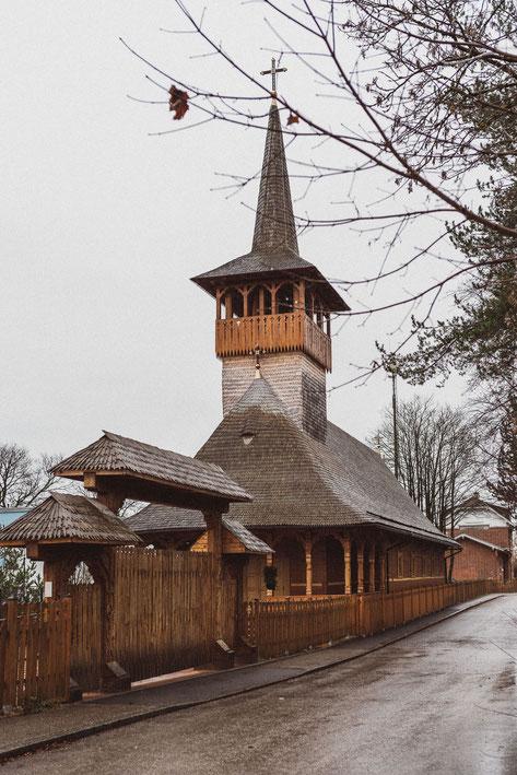 Leonard's Taufe - München by Sebastian Pintea