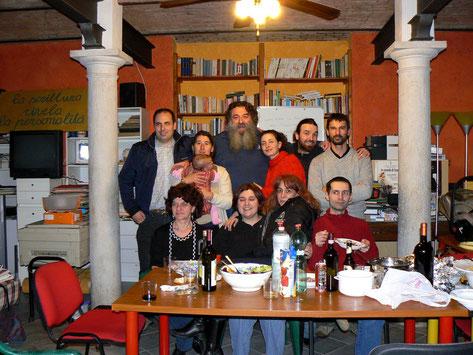 2009 - Marcaria (MN)